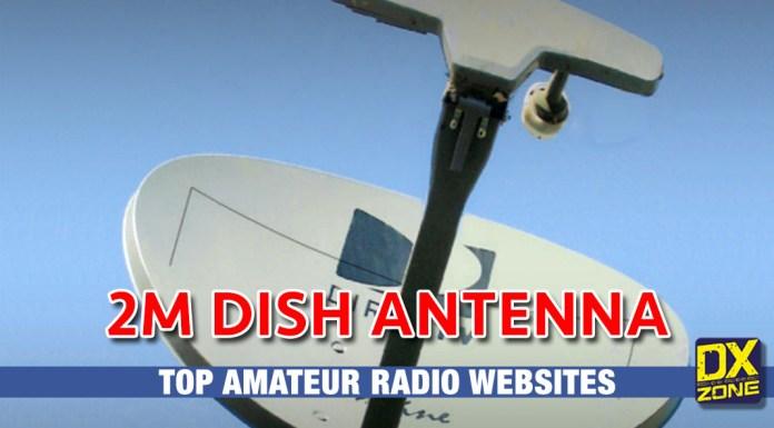 Top-amateur-radio-wbsites-issue-1904