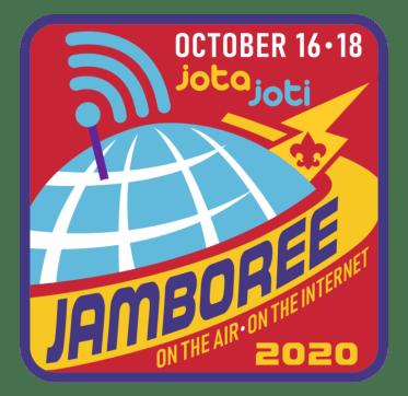 JOTA 2020