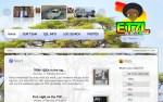 ET7L Log Online