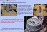 Repairing Rotators