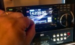 IC-7300 SDR Greatness