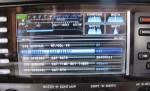Yaesu FTDX3000 Setup for Digital Modes