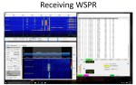 Low-Cost WSPR with Raspberry Pi and SDR