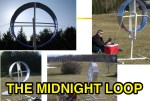 The Midnight Loop