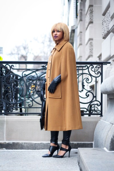 Dyandra-Camel-Cape-Coat