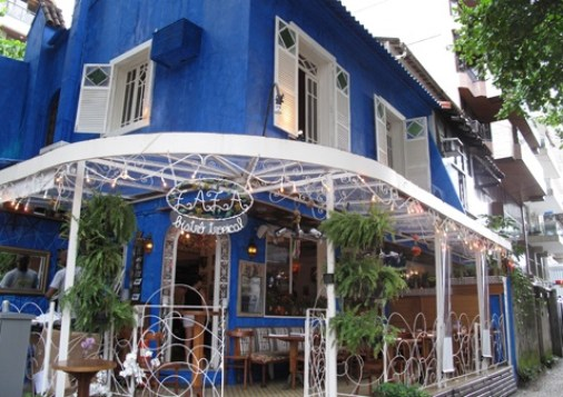Zaza-Bistro-Restaurant-480x337-67e39de1-dfa1-4757-a52f-f16c940c1cbc-0-480x337