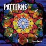 PatternsLowRes