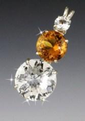 chakra-balance-jewelry-dyan-garris_chakra-3