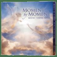 512VgrvFvDL_moment by moment cd dyan garris