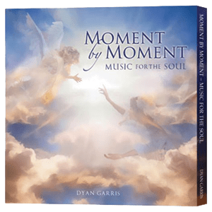 512VgrvFvDL_moment by moment cd dyan garris