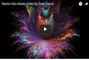 mysitic-kiss-feat-will-clipman-dyan-garris-official-music-video
