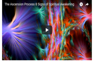 signs-of-spiritual-awakening-dyan-garris-ascension