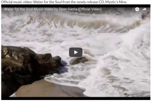 water-for-soul-dyan-garris-music-video