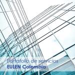 Eulen - Proyectos
