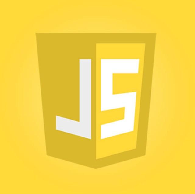 JS - Qué hacemos