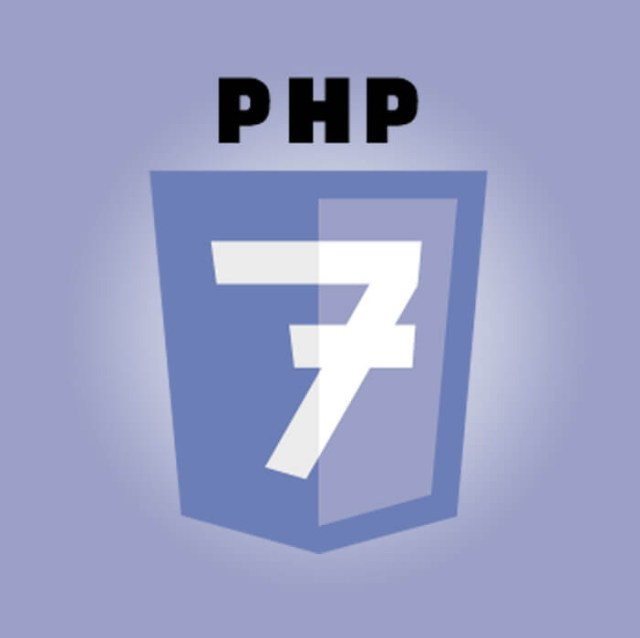 PHP - Qué hacemos