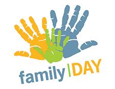 Knock Family Day @ Knock Basilica | Knock | County Mayo | Ireland