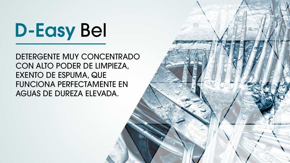 d-easy_bel