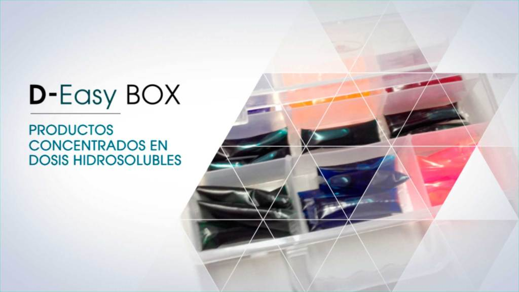 deasyBOX
