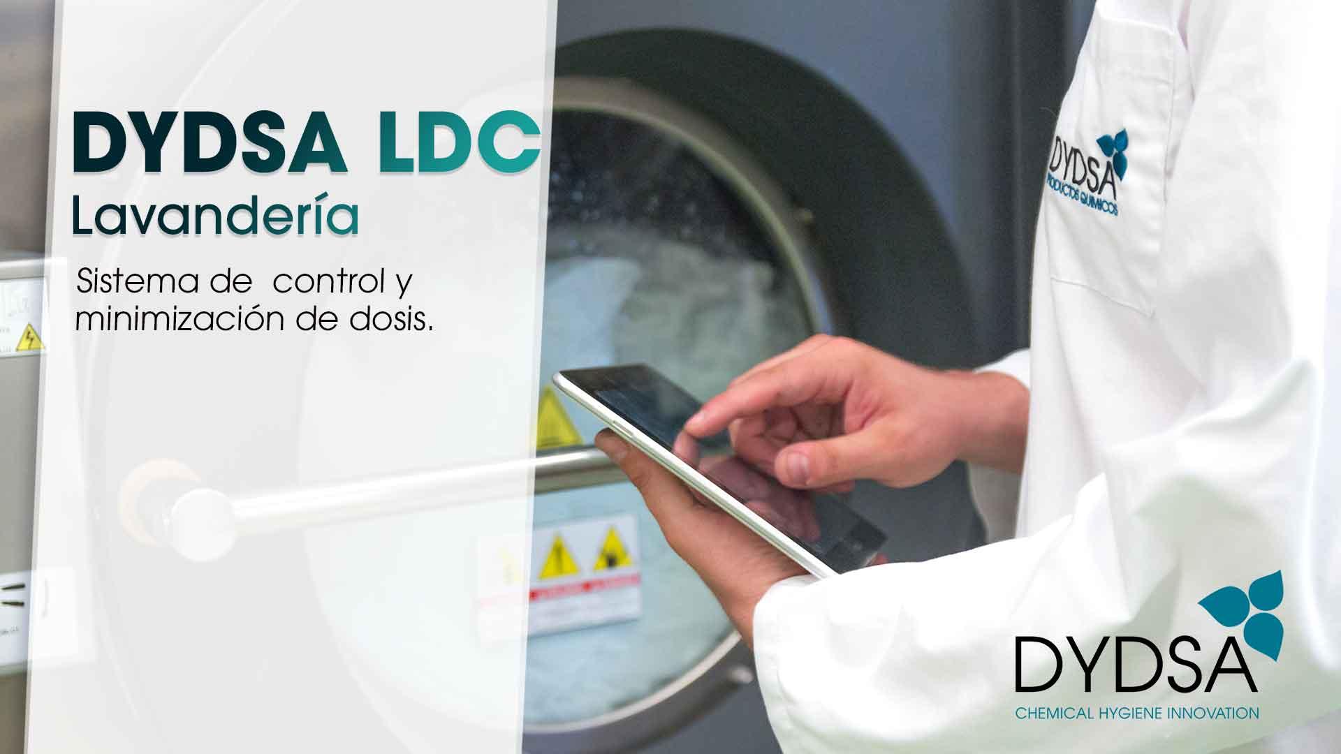 DYDSA+LCD-low