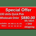 bulk, wholesale, tie dye, tie-dye, tie dyes, tie-dyes, shirts