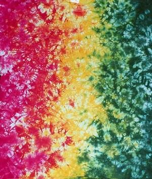 tie dye, tie-dye, tie dyed, tie-dyed, shirt, women, ladies