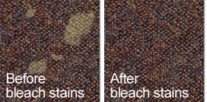 Carpet Dyeing and Carpet Cleaning in Boston   DYE RITE Carpet     ON LOCATION CARPET DYEING  for nylon and wool carpets