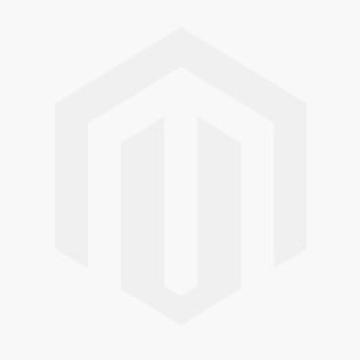 Dometic Pop Up Camper Awning Parts | Reviewmotors.co