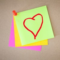 Love Letters For Her That She Will Enjoy