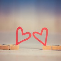 Here Are Some Great Love Quotes