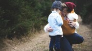 6 Strategies To Become A Successful Foster Parent