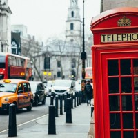 4 Unusual And Unique Places to Visit in London