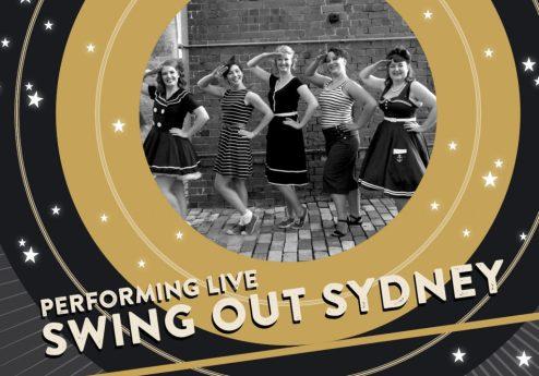 swingout-sydney