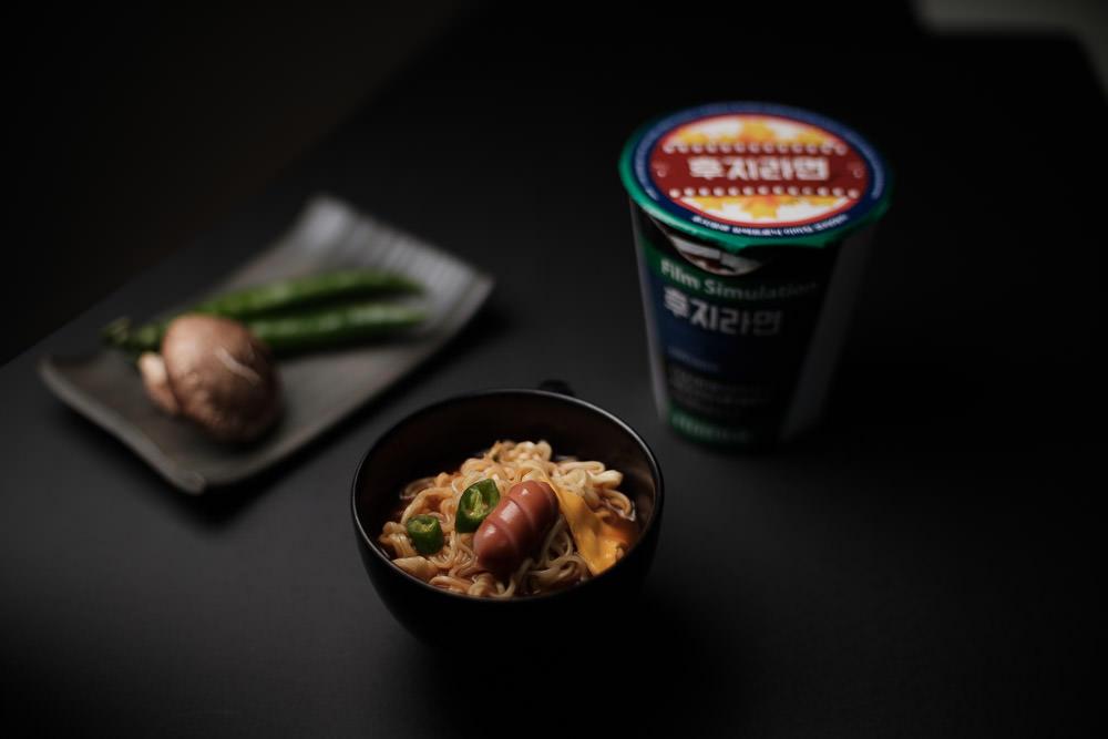 Food Photography Lighting Reflector