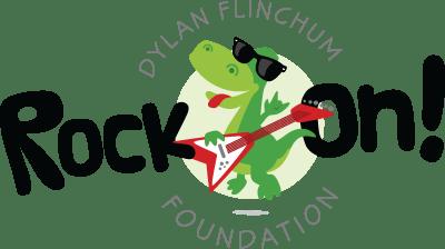 DylanRockOn.org