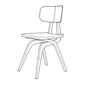 Draw1 D101