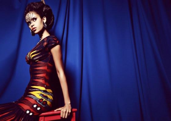 african style-hilde van mas-photographer-hair by arzu dylus-frankfurt-topfriseur-africanstyle