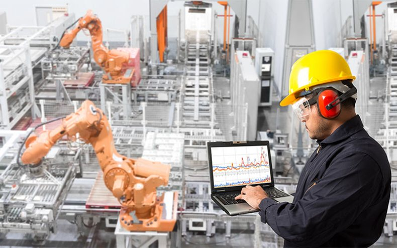 industrial automation solutions norvell group and Power management • display solutions • industrial automation • networking •  new businesses delta group links  norvell, 800-893-0593, .