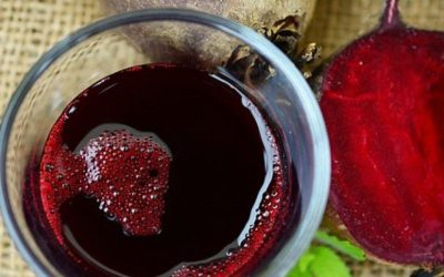 How To Reap The Amazing Benefits Of Beetroot