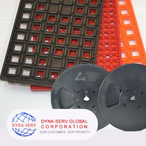 Shipping and Packaging Materials