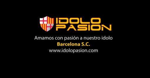 Proyecto Ídolo Pasion Barcelona S.C.