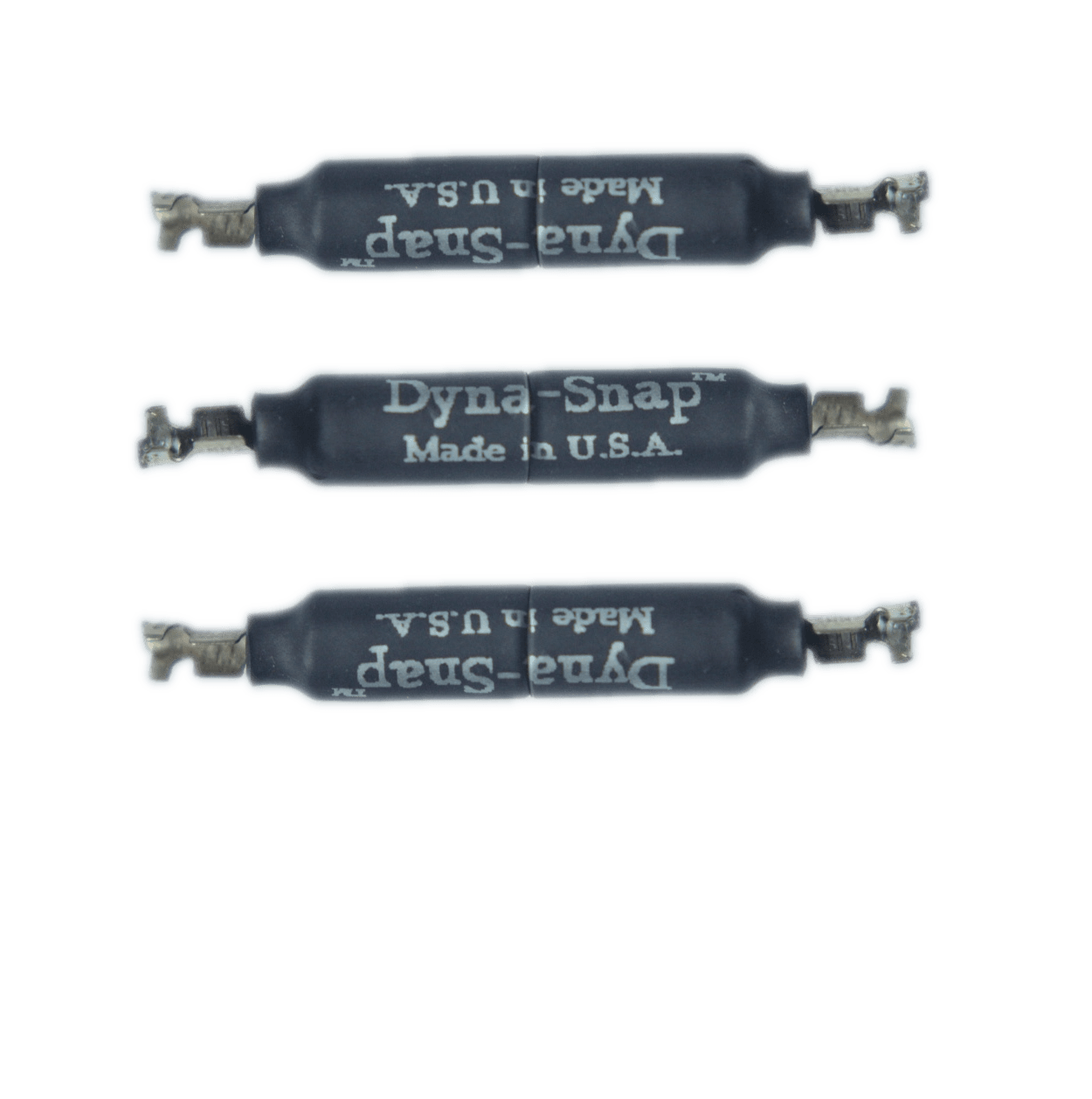 DS 3 pack close?fit=1250%2C1258&ssl=1 dyna snap magnetic wire connection 3 pack (cross compatible) dyna