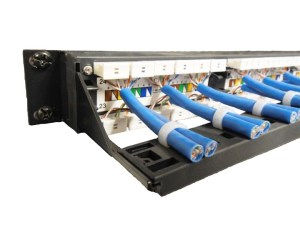 Dyna  Affordable Quailty Network Cabling Products