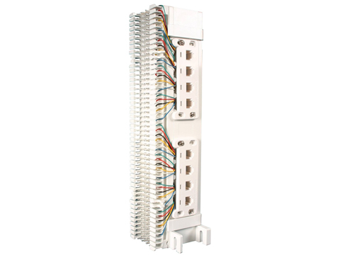 dynacom  affordable quailty network cabling products