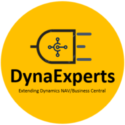 DynaExperts