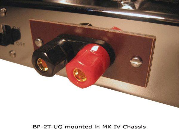 BP-2T-UG