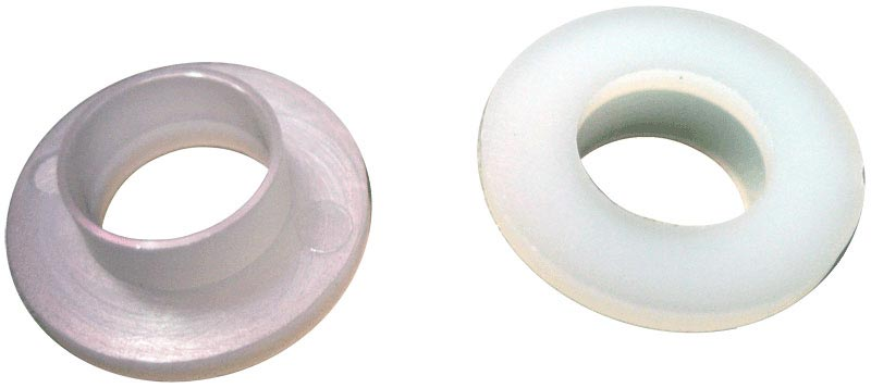 Nylon Hole Bushing