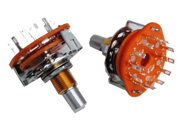 PAS-rotary-selector