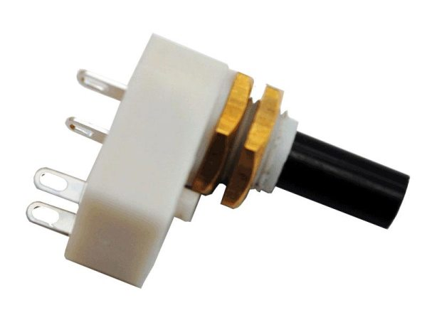 PAS-rotary-switch