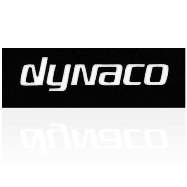 dynaconew-black